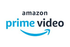 amazonプレイムビデオ
